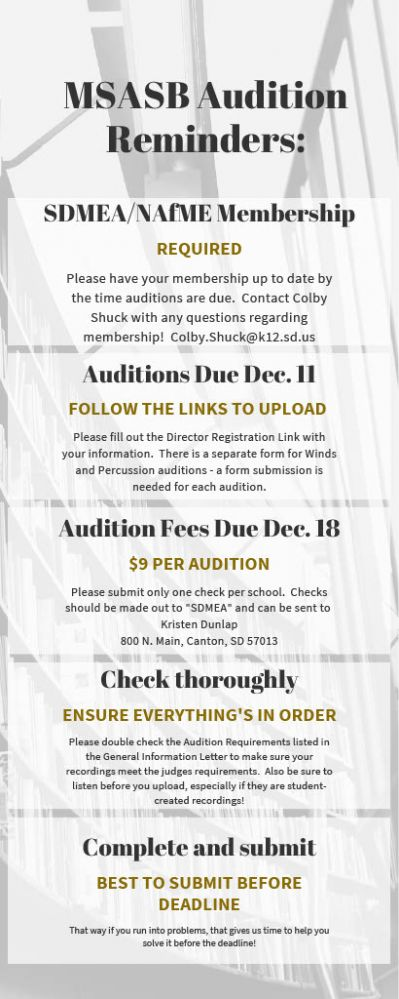 MSASB Audition Reminders1024_1.jpg