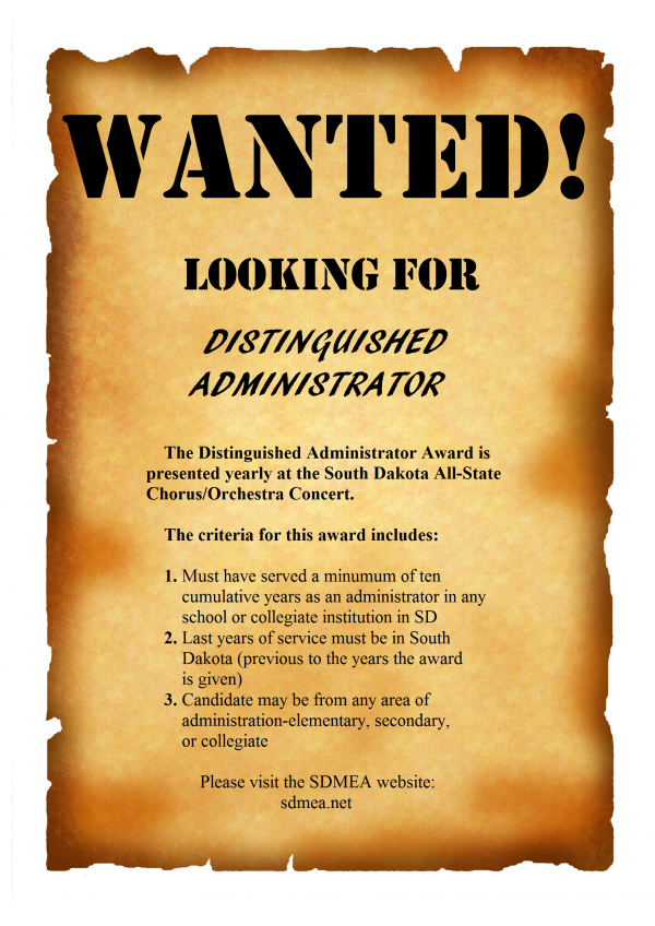 wanted poster for Distinguished Administrato.png